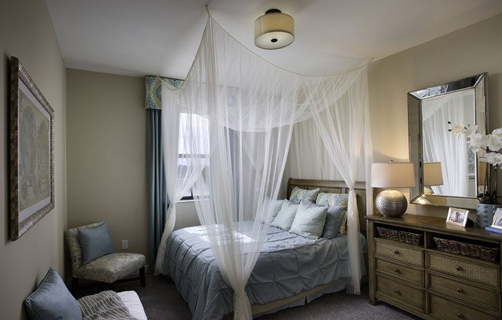 Bedroom featured in the Haven By Lennar in Miami-Dade County, FL