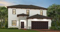 Siena Estates by Lennar in Miami-Dade County Florida
