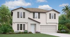9622 Channing Hill Dr (Raleigh)