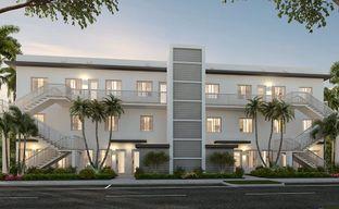 Landmark - Condominiums by Lennar in Miami-Dade County Florida