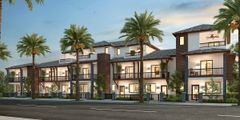 4657 NW 84 AVE (MODEL CE SKYVIEW)