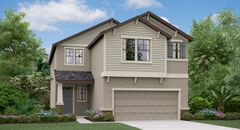 21885 Crest Meadow Drive (Winchester)