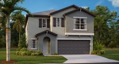 5113 White Chicory Dr (Concord)