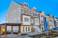 Plantation Lakes - North Shore Townhomes by Lennar in Sussex Delaware
