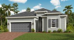 15984 LEANING PINE LN (Calusa)