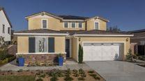 Gabion Ranch - Iron Walk by Lennar in Riverside-San Bernardino California