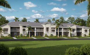 The National at Ave Maria - Veranda Condominiums by Lennar in Naples Florida