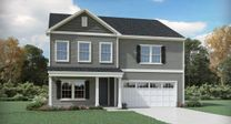 Bellewood - Summit Collection by Lennar in Raleigh-Durham-Chapel Hill North Carolina