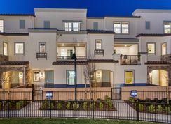 Residence 3 - Woodhaven: Alhambra, California - Lennar