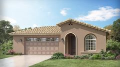 Ironwood Plan 3518