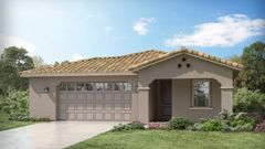 Ocotillo Plan 3520
