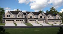 Highlands of Falmoor Glen - Liberty Collection by Lennar in Minneapolis-St. Paul Minnesota
