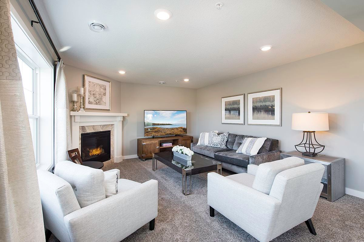 'Preserve at Locke Park - Colonial Patriot Collection' by Lennar-Minnesota Homebuilding in Minneapolis-St. Paul