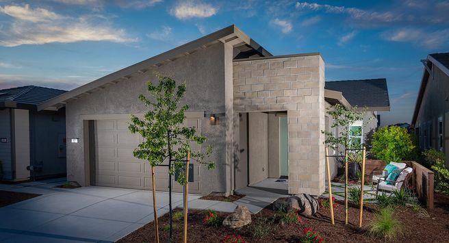 Residence 1445
