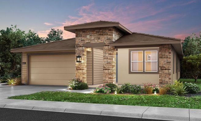 6025 Element Lane (Residence 2188)