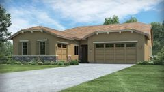 16864 W Creedance Blvd (Oracle Plan 5080)