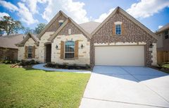 18859 Collins View Drive (Pearl)