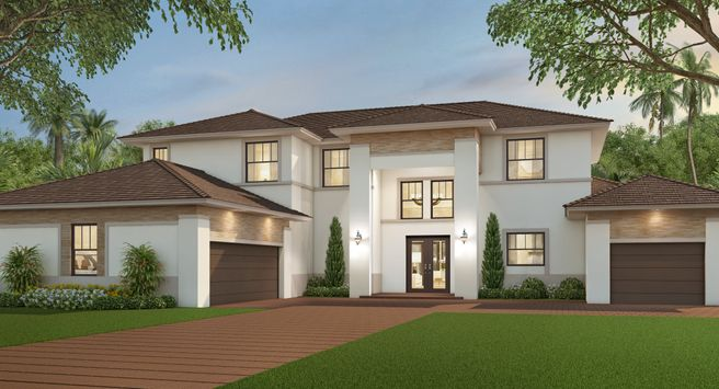 2030 MEADOWS DRIVE (Savannah)