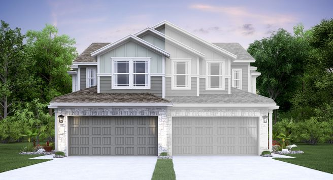 15216A Spruce Frost Cove (Belsay)