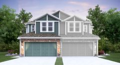 15200A Spruce Frost Cove (Belsay)