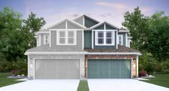 15200B Spruce Frost Cove (Lasalle)