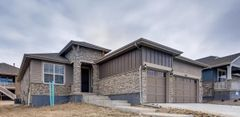 8802 S Sicily Court (Newman)