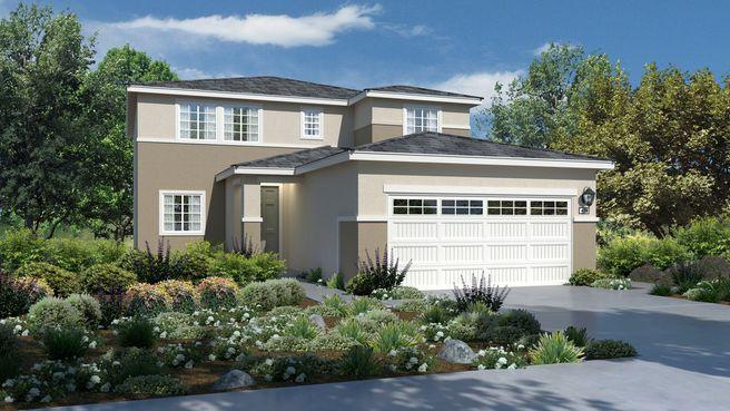 12835 Herringbone Way (Residence 2536)