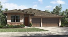 9358 Coral Bell Way (The Pepperwood - Plan 2161)