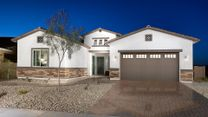 Asante Heritage - Encore por Lennar en Phoenix-Mesa Arizona