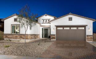 Asante Heritage - Encore by Lennar in Phoenix-Mesa Arizona