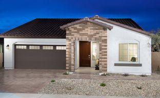 Asante Heritage - Inspiration by Lennar in Phoenix-Mesa Arizona