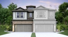15201A Spruce Frost Cove (Dunwell)