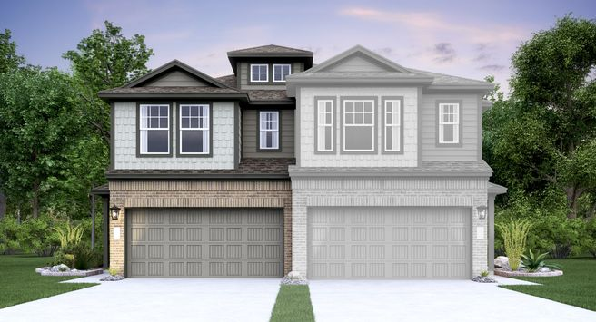 15220A Spruce Frost Cove (Dunwell)