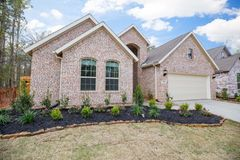 17336 Grand Canyon Road (Southwind)