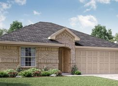Allegro - Sutton Fields Classic: Celina, Texas - Lennar