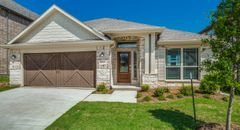 3389 Edgecreek Path (Travertine)