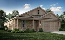 new homes in princeton tx 456 communities newhomesource new homes in princeton tx 456