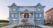 Lost Key - Lost Key Resort by Lennar in Pensacola Florida