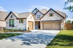 12906 Six Rivers Drive (Blackburn)