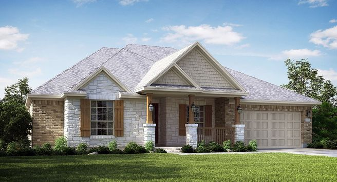 29102 Stratwood Bend Lane (Coral)
