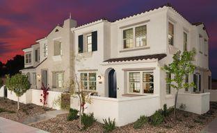 Echelon - Treviso by Lennar in Phoenix-Mesa Arizona