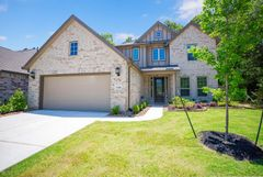 17328 Grand Canyon Road (Wakefield)