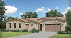 22314 E Pickett Ct (Revelation-Home Within a Home)