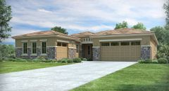 16804 W Creedance Blvd (Aurora Plan 5580)