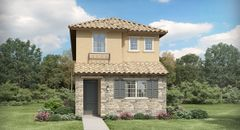 1779 S Bedford Place (Lucia Plan 2019)
