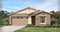 44908 W Rhea Rd (Ironwood Plan 3518)