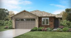 11641 N 187th DR (Barbaro Plan 3570)