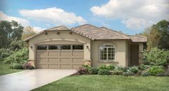 11781 N 187th DR (Barbaro Plan 3570)
