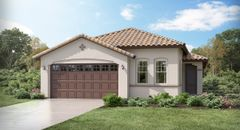 18740 W CANTERBURY DR (Barbaro Plan 3570)