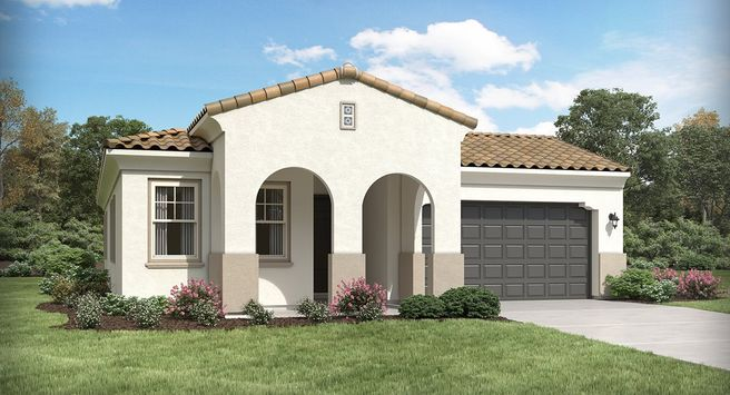 12330 E CRYSTAL FOREST (Cypress Plan 4017)